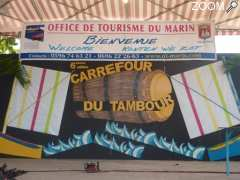 photo de RETROSPECTIVE CARREFOUR DU TAMBOUR 2010