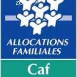 photo de Caisse d'Allocations Familiales de Saint-Pierre