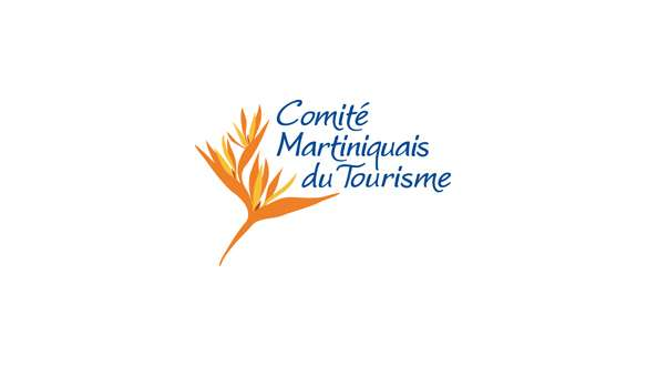 office de tourisme martinique