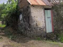 photo de Habitation Eyma