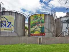 picture of Distillerie DEPAZ