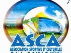 picture of ASCA