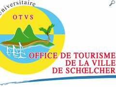 photo de OFFICE DE TOURISME DE SCHOELCHER