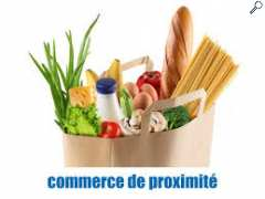 "picture of ALIMENTATION GENERALE "" CHEZ MIREILLE"""