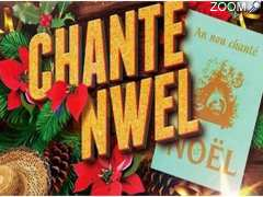 photo de CHANTE NOEL DE BEAUFOND