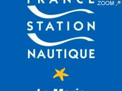 photo de Label France Station Nautique