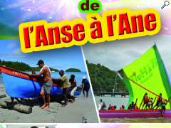 picture of FETE DE L ANSE A L'ANE