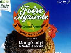 picture of Foire Agricole