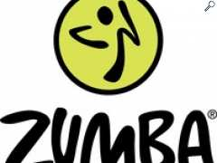 photo de ZUMBA SUMMER PARTY