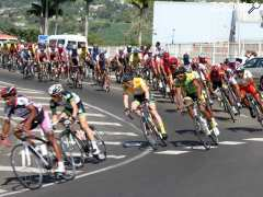 picture of Tour cycliste de Martinique