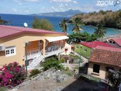 photo de Villa Anse Dufour