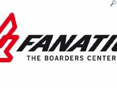 picture of FANATIC The Boarders Center