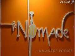 picture of LE NOMADE