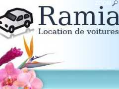 picture of RAMIA AUTO SERVICES