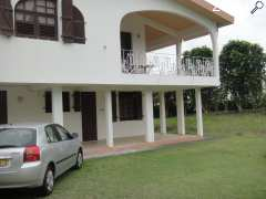 picture of RESIDENCE DIAU