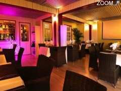 picture of Restaurant LE PATIO LOUNGE