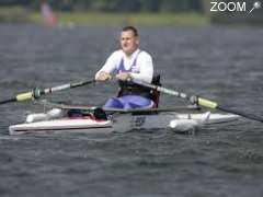 picture of STAGE D AVIRON A UN TARIF EXCEPTIONNEL