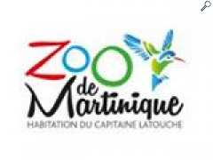 photo de LE ZOO DE LA MARTINIQUE