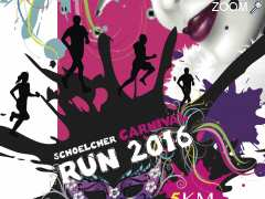 picture of CARNIVAL RUN 2016