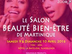 picture of SALON DE LA BEAUTE