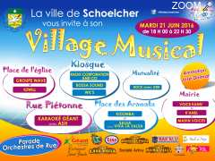 picture of VILLA MUSICAL